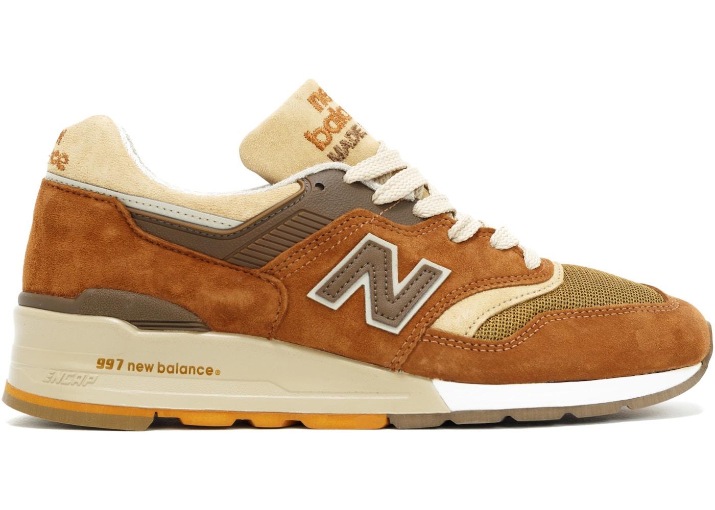 check out 20291 550e8 New Balance Size 7 Shoes - Volatility