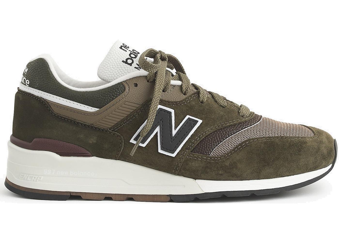 Details about New Balance NB 574 Camo Green Tan White #ML574CMC Men