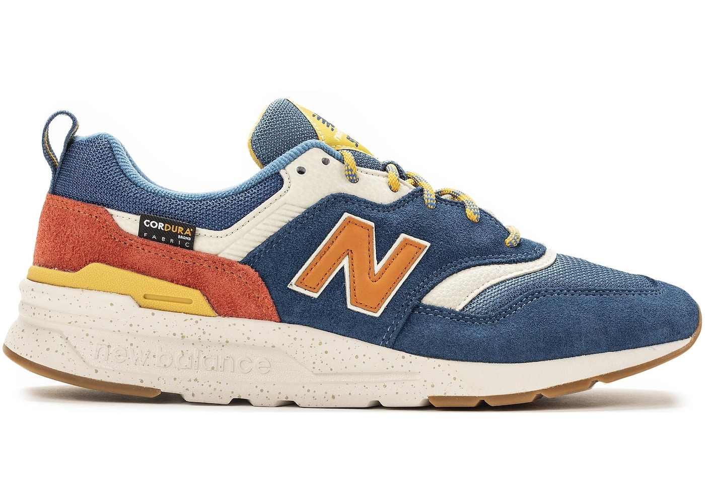 finest selection 9e6c3 f7bbd Buy New Balance Shoes & Deadstock Sneakers