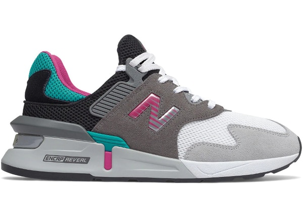 Buy New Balance Shoes & Deadstock Sneakers