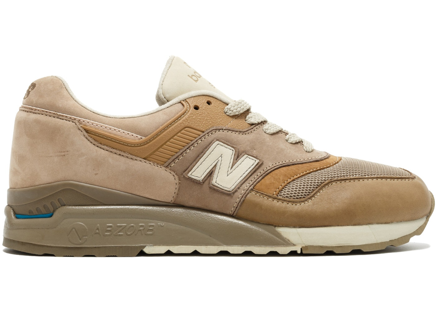 competitive price 19891 2ce3d New Balance Size 10 Shoes - New Lowest Asks
