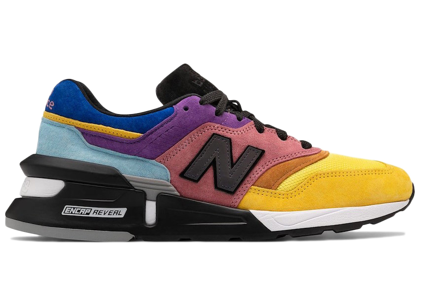 new balance 997s for sale