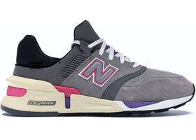 0796ae87b1bc4 New Balance Size 14 Shoes - Release Date