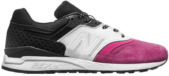 Shop The Latest best New Balance 997 Mens  Womens Running Shoesnew balance factory outletpremium selection