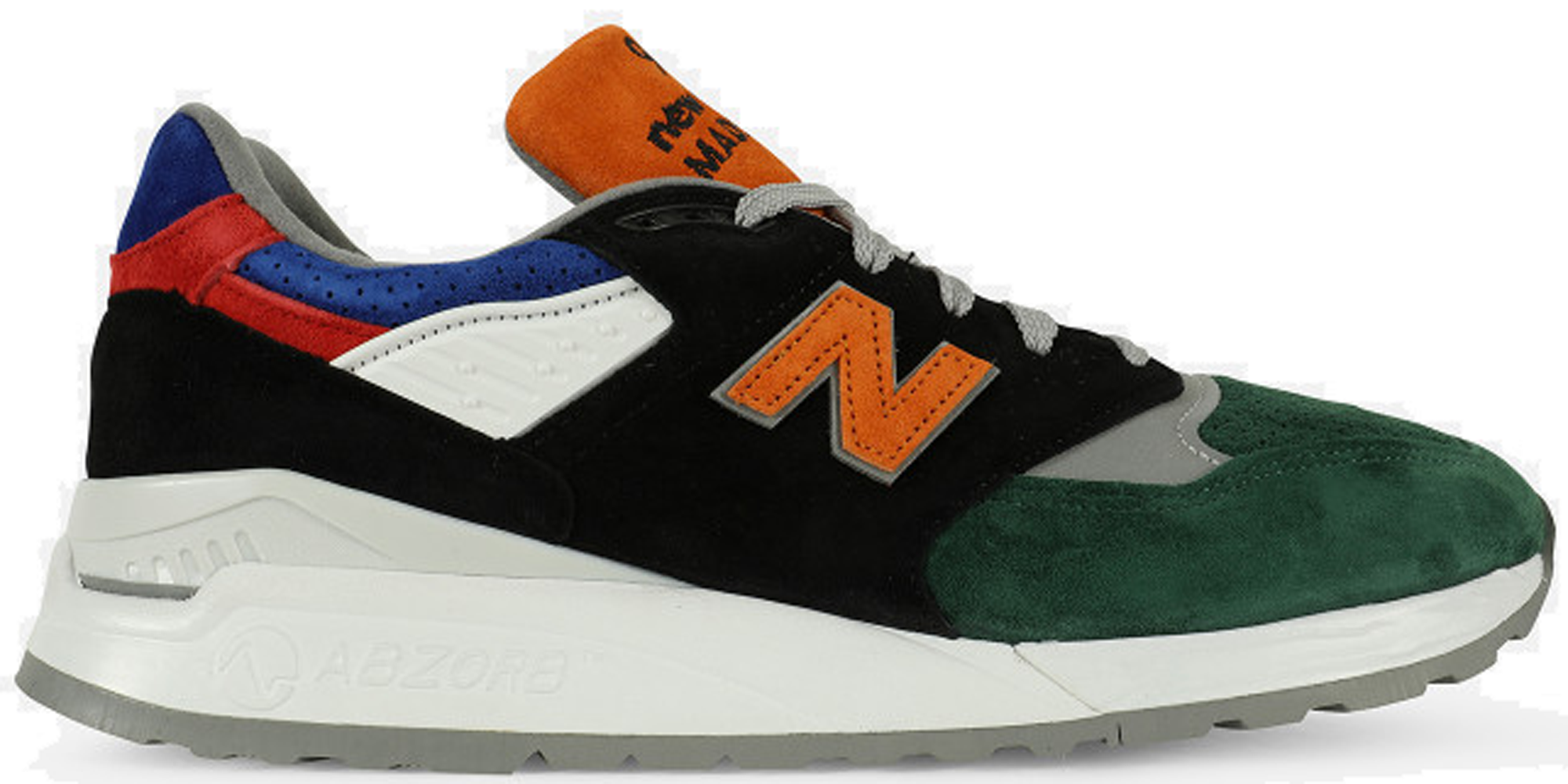 sports shoes 76adf 5ff1a release date new balance 998 four 4 6ab5c af5bb