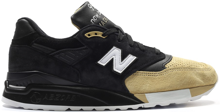 super popular 3f098 bcbaf new balance 998