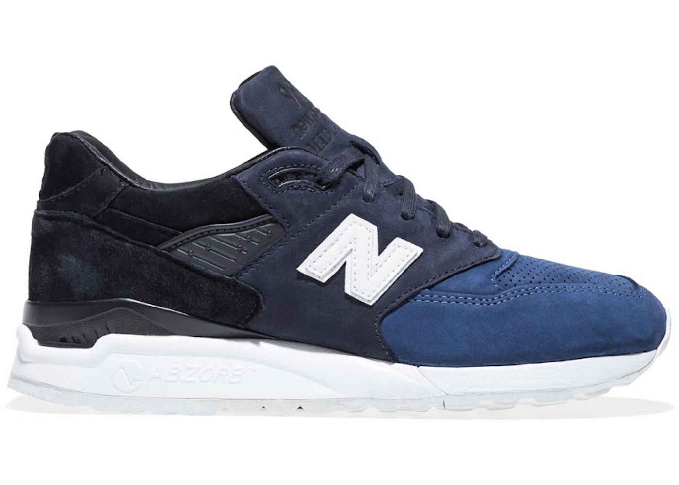 new style 82e97 eacc4 New Balance Size 6 Shoes - Last Sale