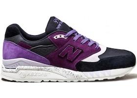 0095b353b1a New Balance Size 11 Shoes - Last Sale