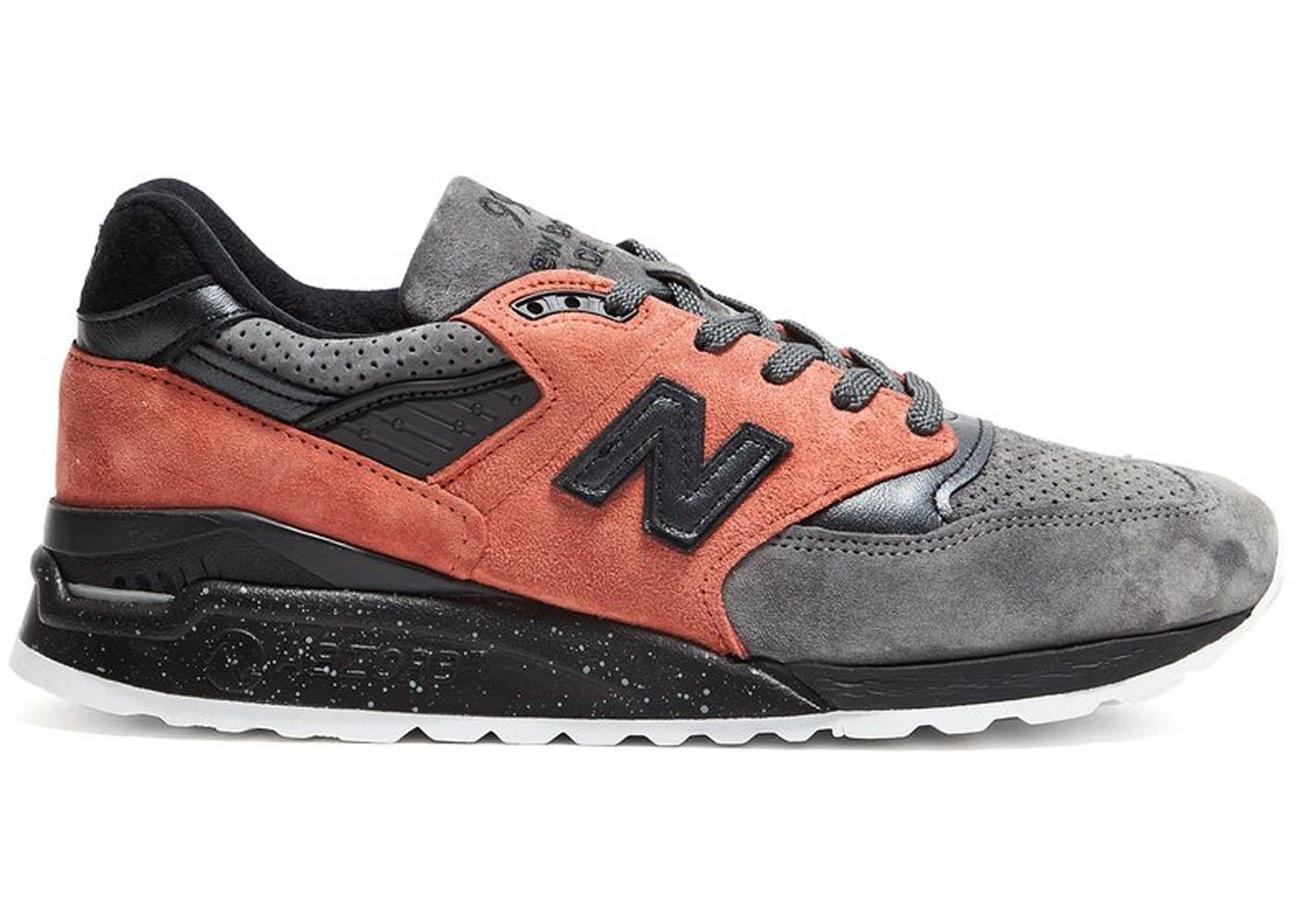 the latest f4945 56502 New Balance Size 18 Shoes - Release Date