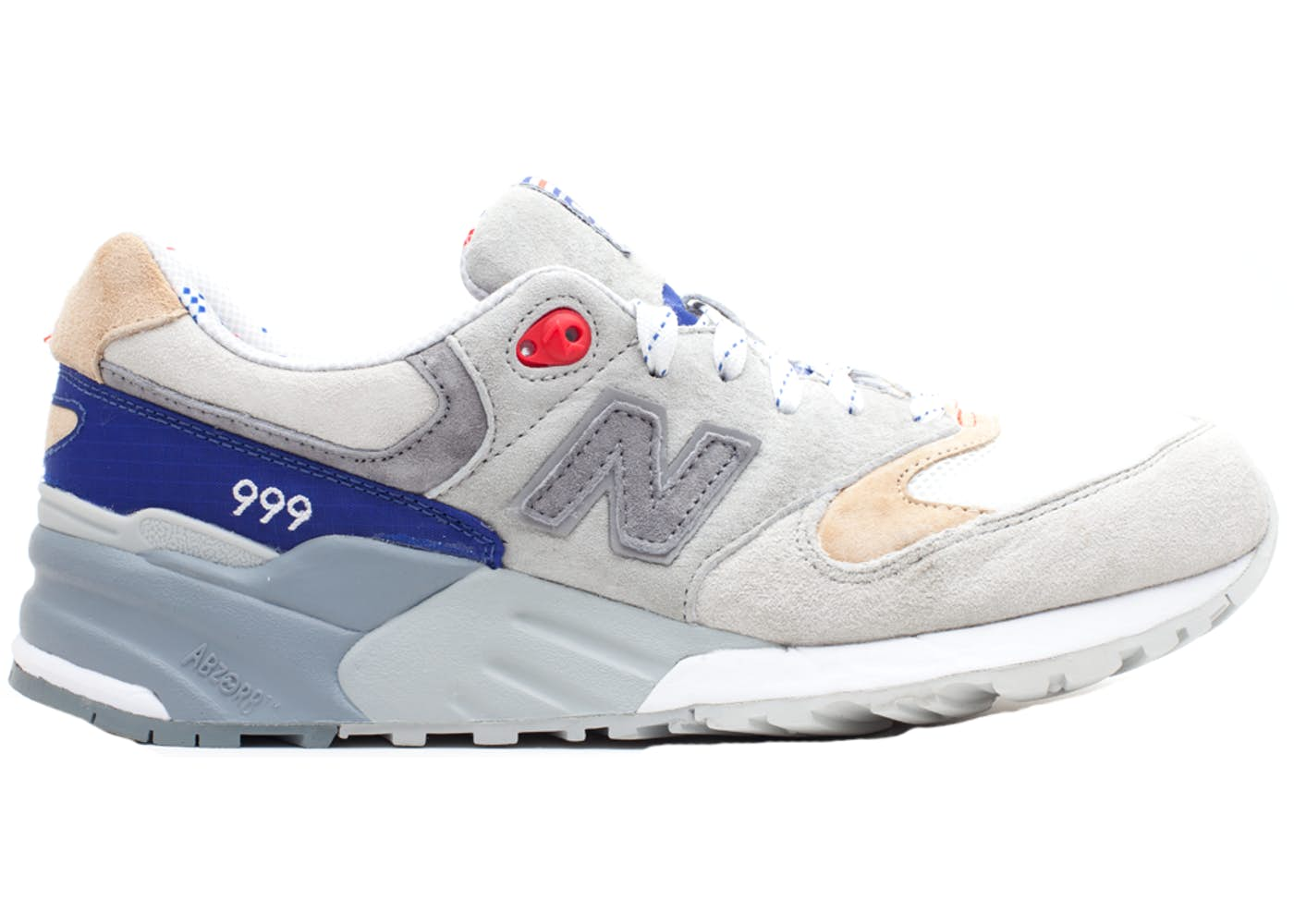 Balance 999 concepts the kennedy new balance 999 concepts the kennedy biocorpaavc Choice Image
