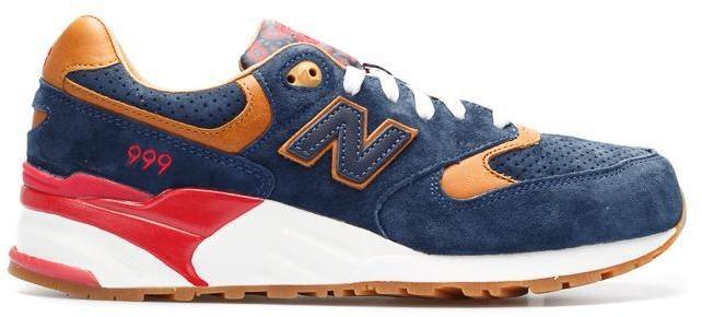 new balance jfk. new balance 999. sneaker politics \ jfk t