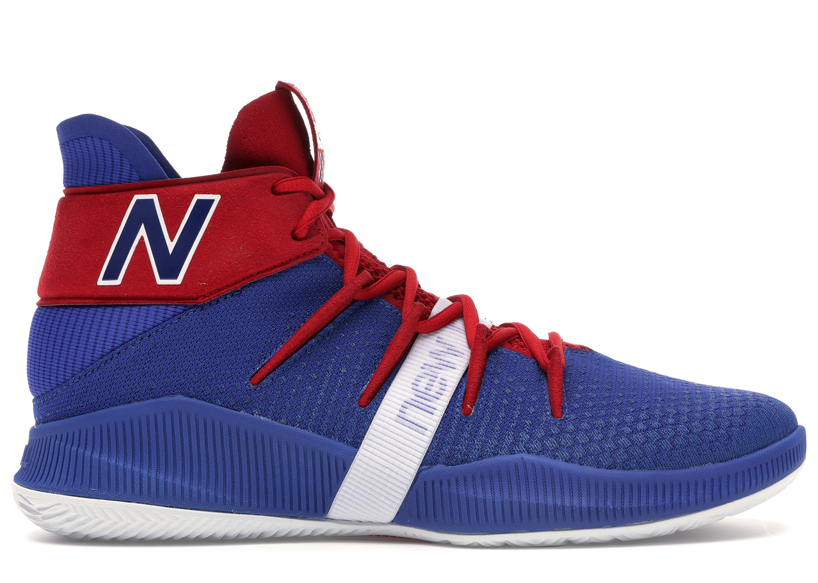 New Balance OMN1S Clippers