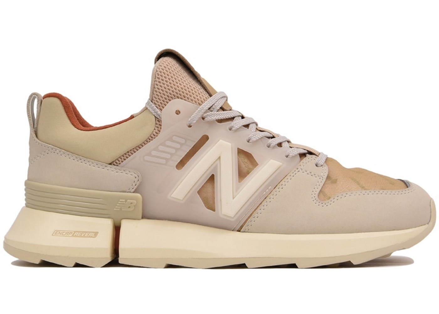 online retailer 0cdaf 5f0e9 New Balance Size 15 Shoes - Release Date