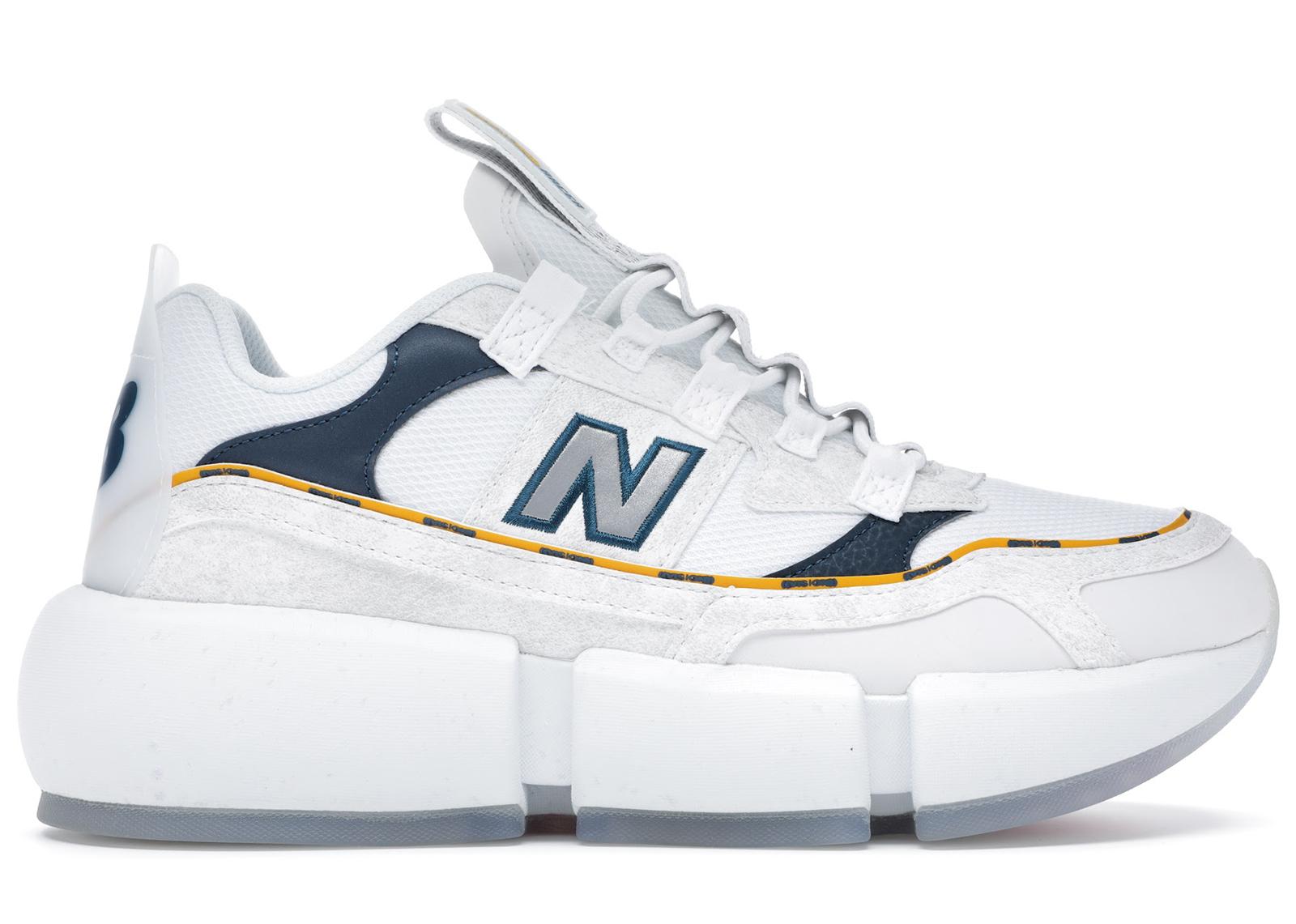 Buy New Balance Shoes \u0026 Deadstock Sneakers