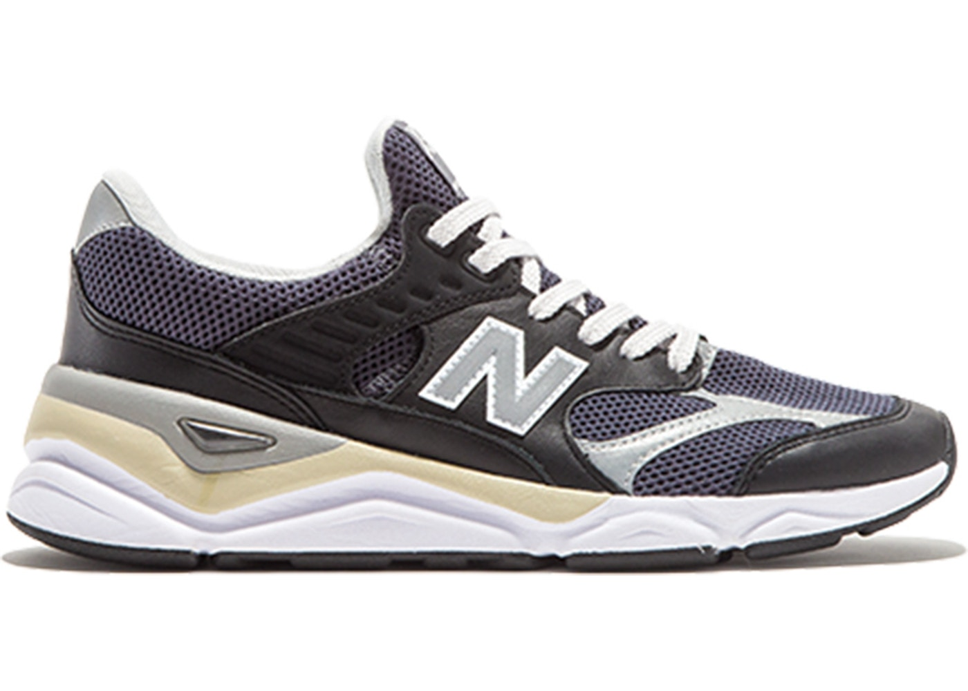 35a58dcd3 Sell. or Ask. Size --. View All Bids. New Balance X-90 Beauty & Youth Black