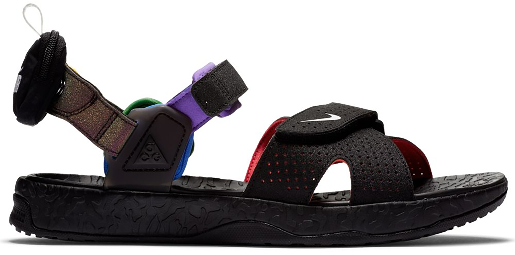 Nike ACG Air Deschutz Be True (2020