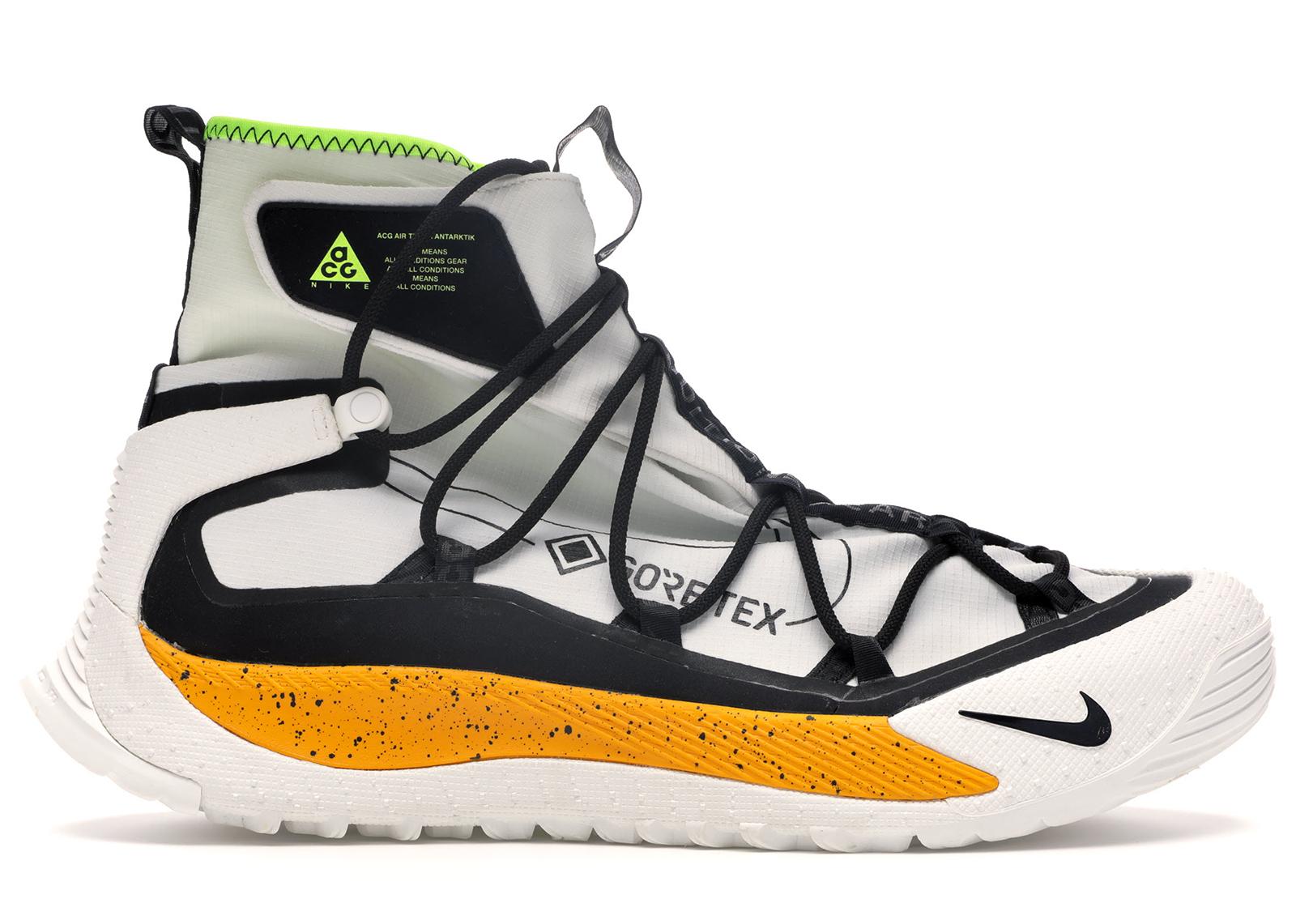Nike ACG Terra Antarktik GORE-TEX