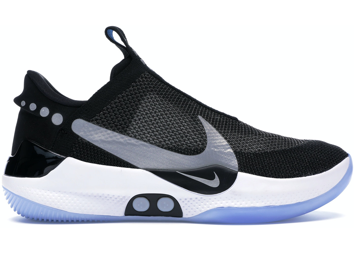 939a37e93674 Buy Nike Shoes   Deadstock Sneakers