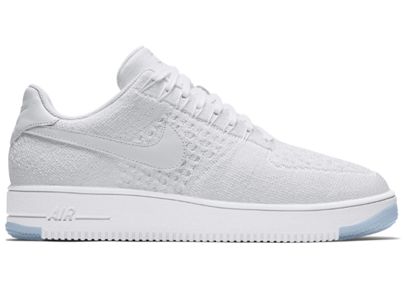 brand new e161d a9510 Sell. or Ask. Size 8. View All Bids. Nike Af1 Ultra Flyknit Low ...