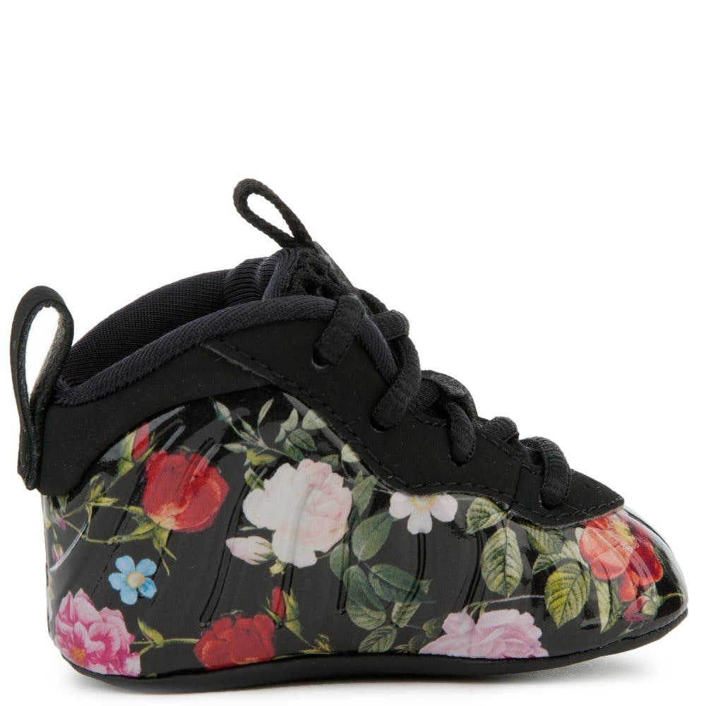 Air Foamposite One Floral (I)