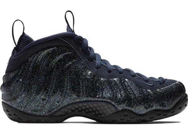 d4cbbdb80bd49 Buy Nike Foamposite Shoes   Deadstock Sneakers
