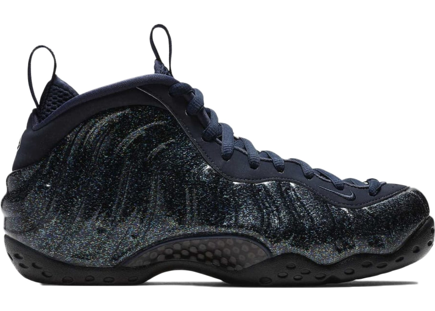 newest 90a10 e678c Sell. or Ask. Size  10.5W. View All Bids. Air Foamposite One Obsidian ...