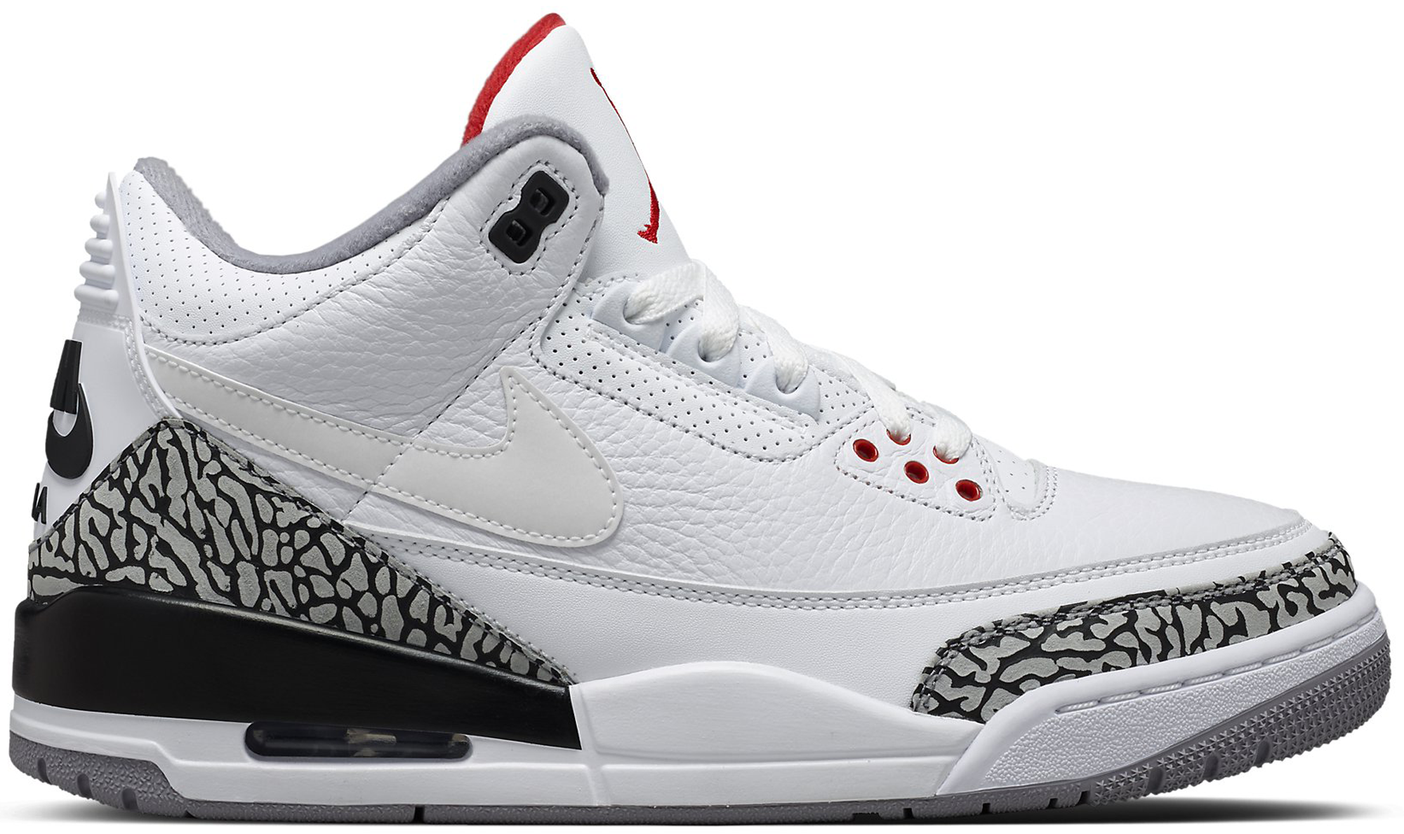 air jordan 3 size 9 for sale