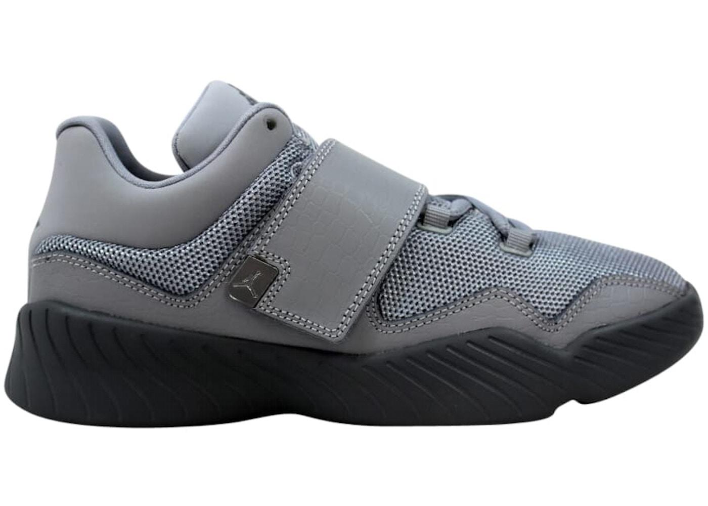 quality design 16378 a9e4b Buy Air Jordan 23 Shoes   Deadstock Sneakers
