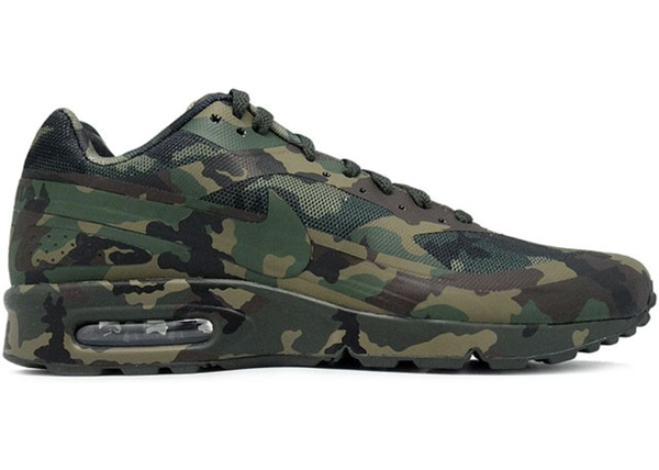d649e575dbc17 Nike Air Max Other Shoes - Volatility
