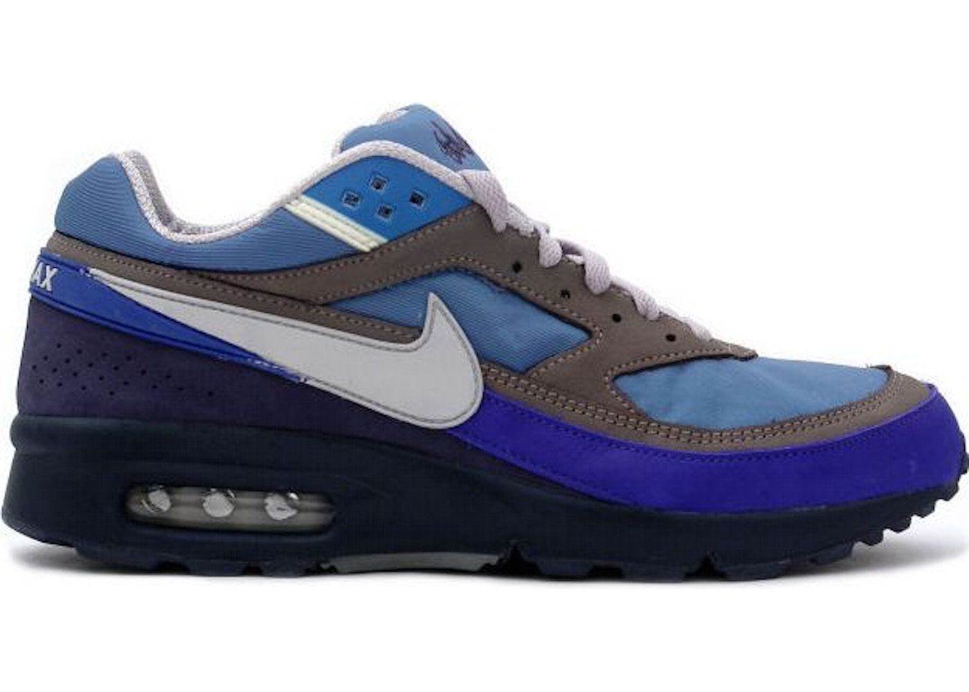 huge discount 367de afb4e Sell. or Ask. Size 11. View All Bids. Air Classic BW Stash