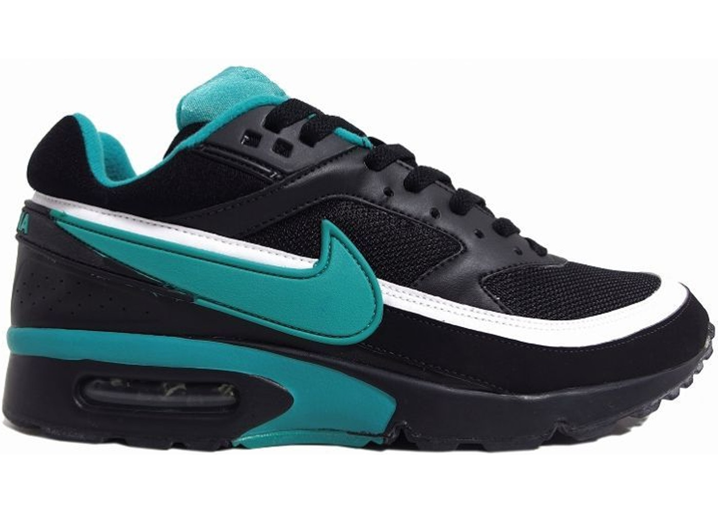 super popular bedd6 94c0f Sell. or Ask. Size  10. View All Bids. Air Classic BW Textile ...