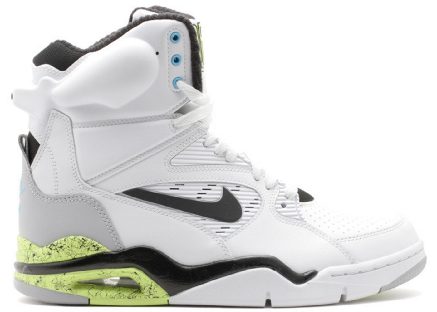 e8f7a42cfadef Sell. or Ask. Size  11. View All Bids. Air Command Force Billy Hoyle
