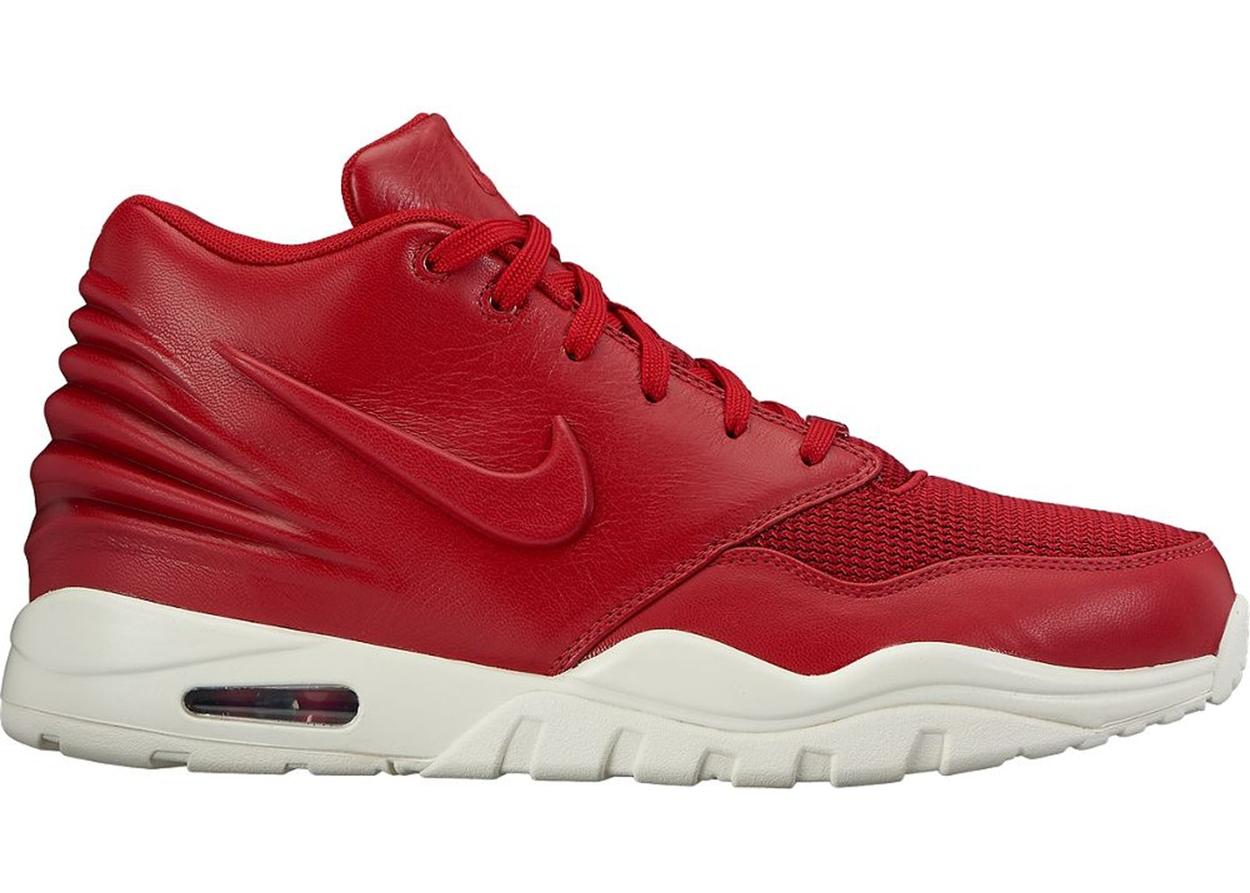 1cbb2ee6f170 Sell. or Ask. Size --. View All Bids. Air Entertrainer Gym Red