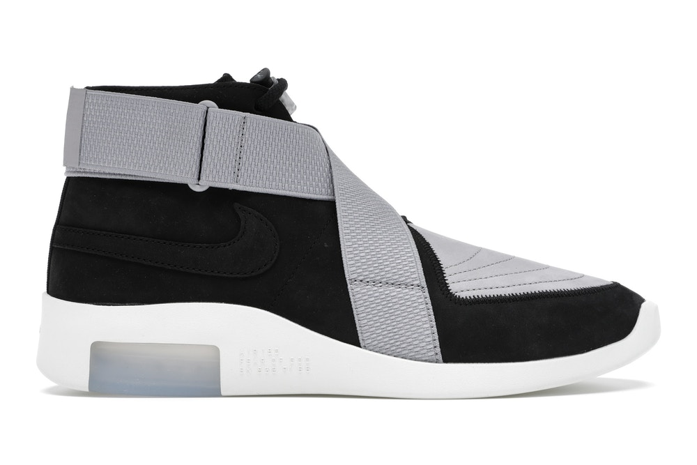 Nike Air Fear of God Raid Air Raid (F&F)