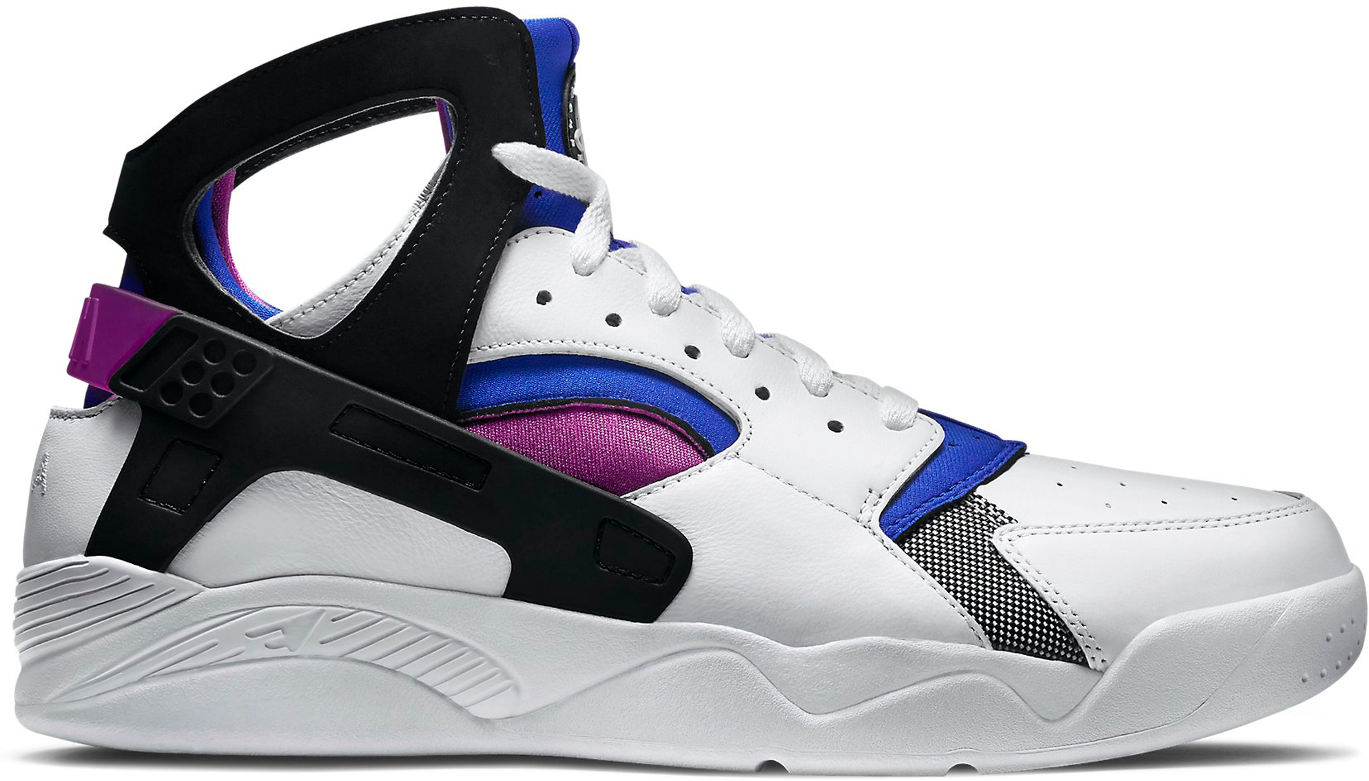 Sell. or Ask. Size 12. View All Bids. Air Flight Huarache OG