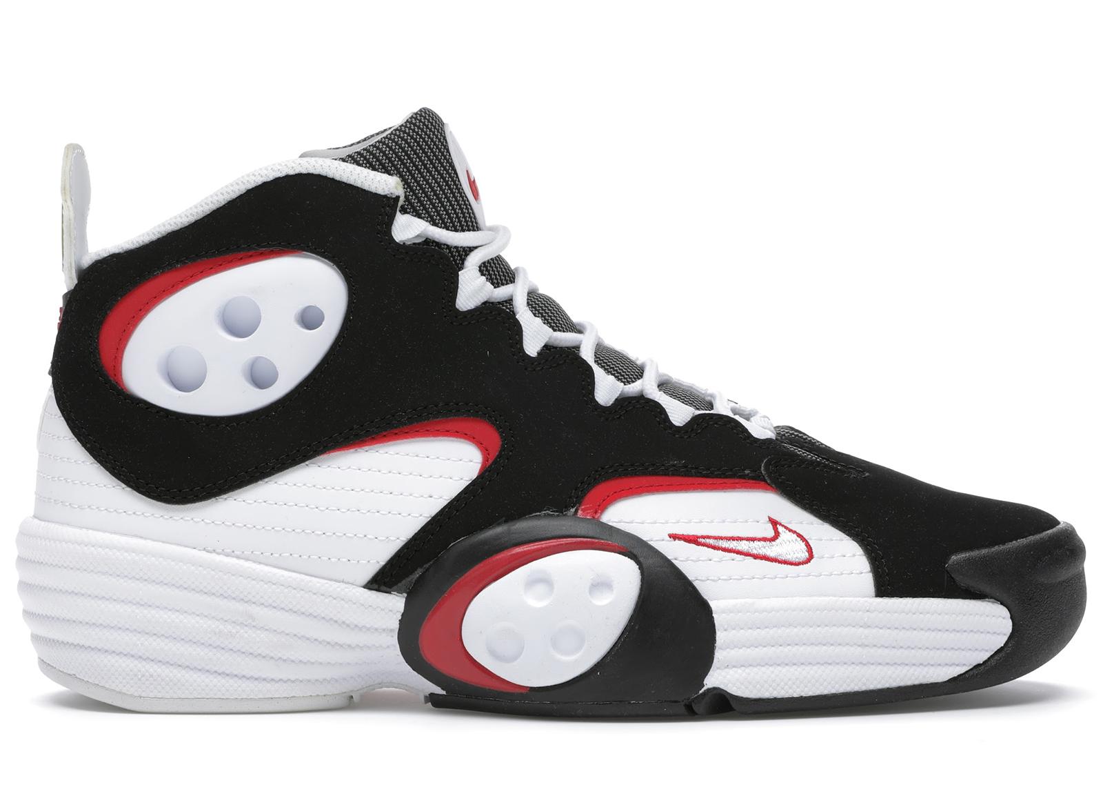 Buy Nike Basketball Flight One Shoes