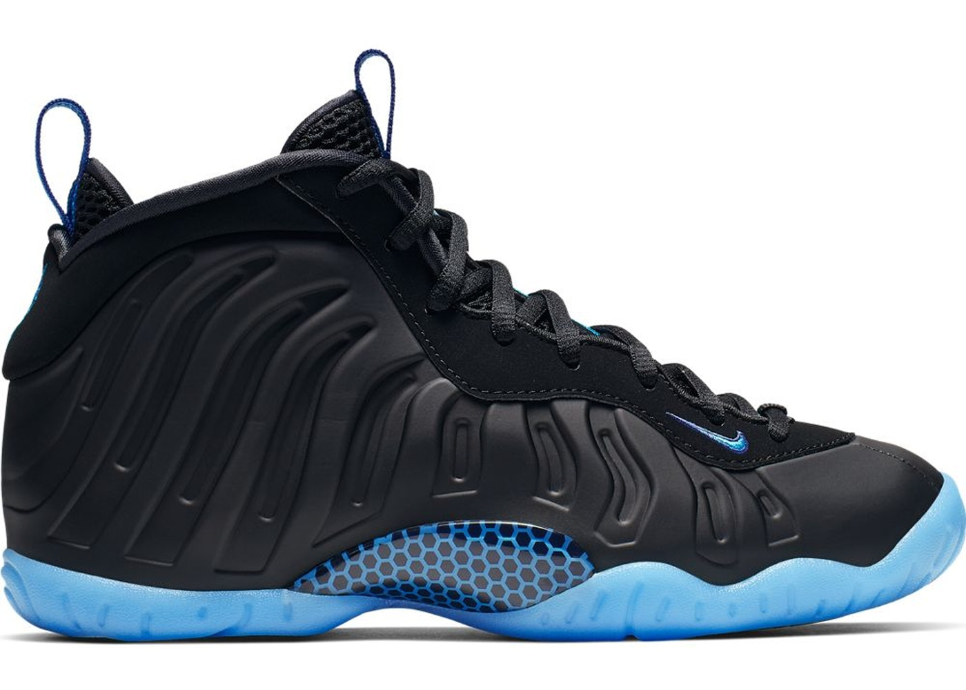 4f5a2c224c5 Air Foamposite One All-Star 2019 (GS) - CJ0839-001