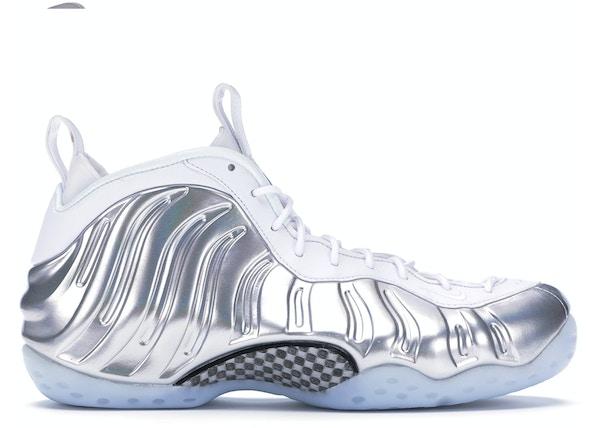 921e5602f95 Buy Nike Foamposite Shoes   Deadstock Sneakers
