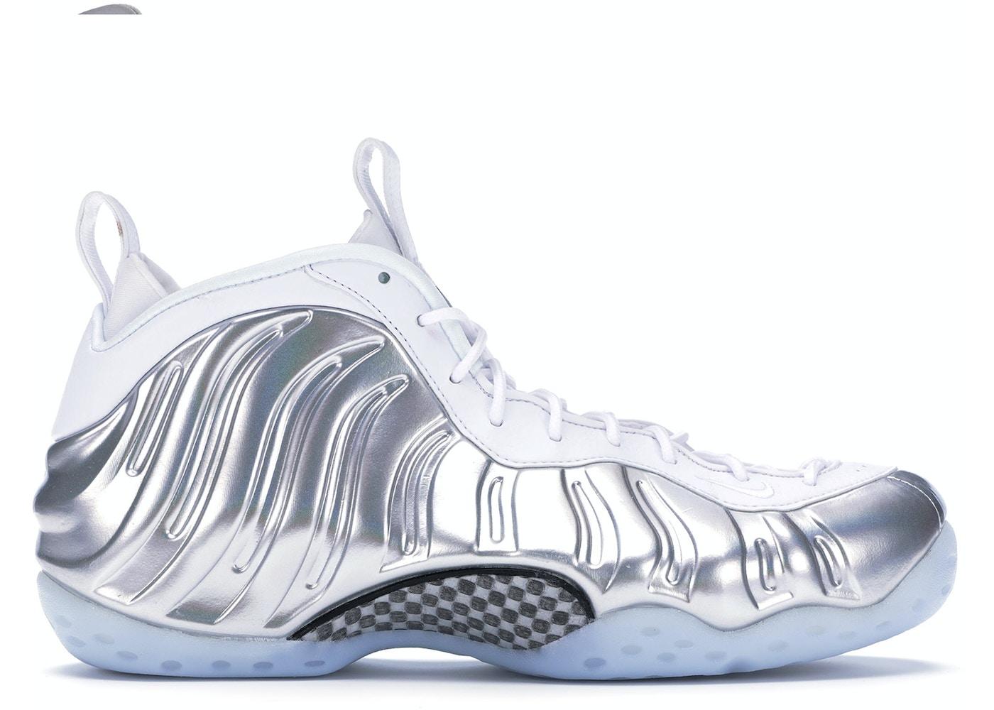 best cheap 2a244 a5424 Buy Foamposite Shoes   Deadstock Sneakers