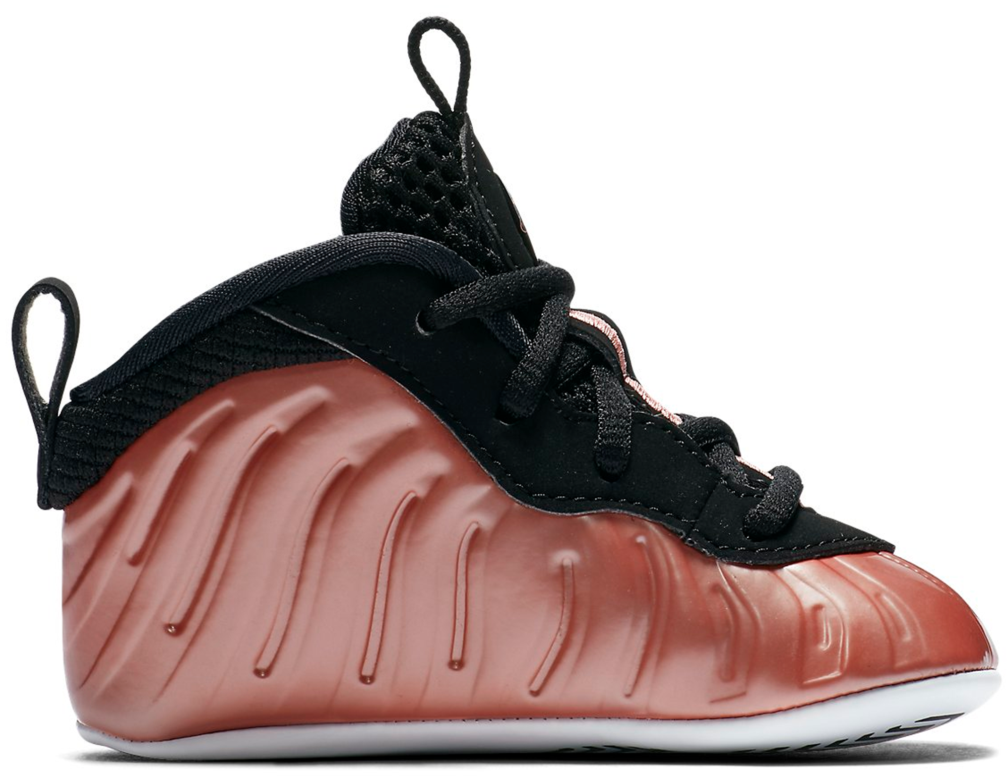 Nike Air Foamposite One Rugged Orange SneakerFits.com