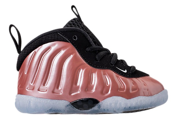 Now Available: Nike Air Foamposite One 1996 All Star ...