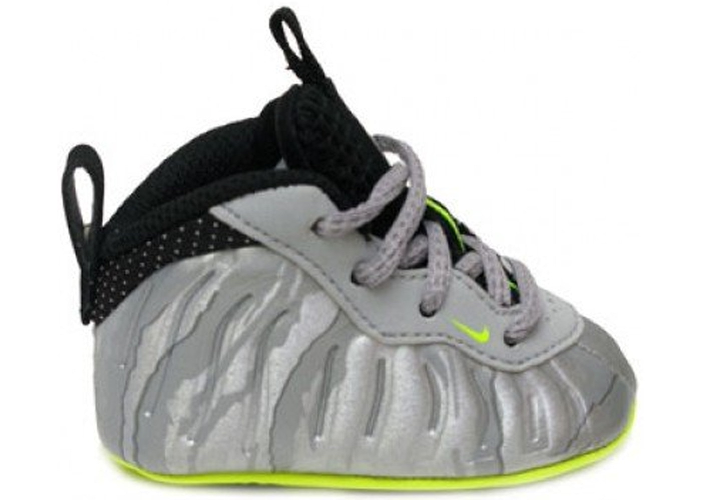 premium selection 7340e fc500 Sell. or Ask. Size 2. View All Bids. Air Nike Foamposite One Silver Volt  Camo ...