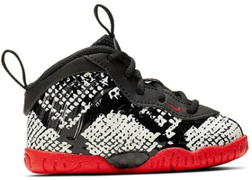 3c2d626a37a Nike Foamposite Shoes - Release Date