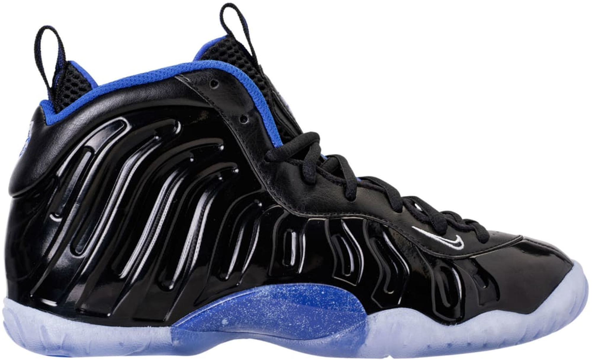 Air Foamposite One Space Jam (GS)