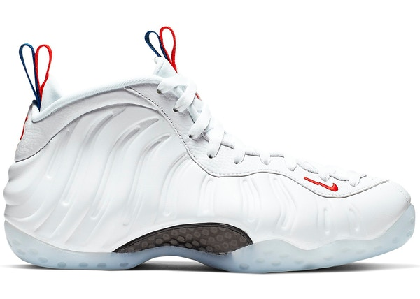 new arrival f4577 e759c Nike Foamposite 1 Shoes - Release Date