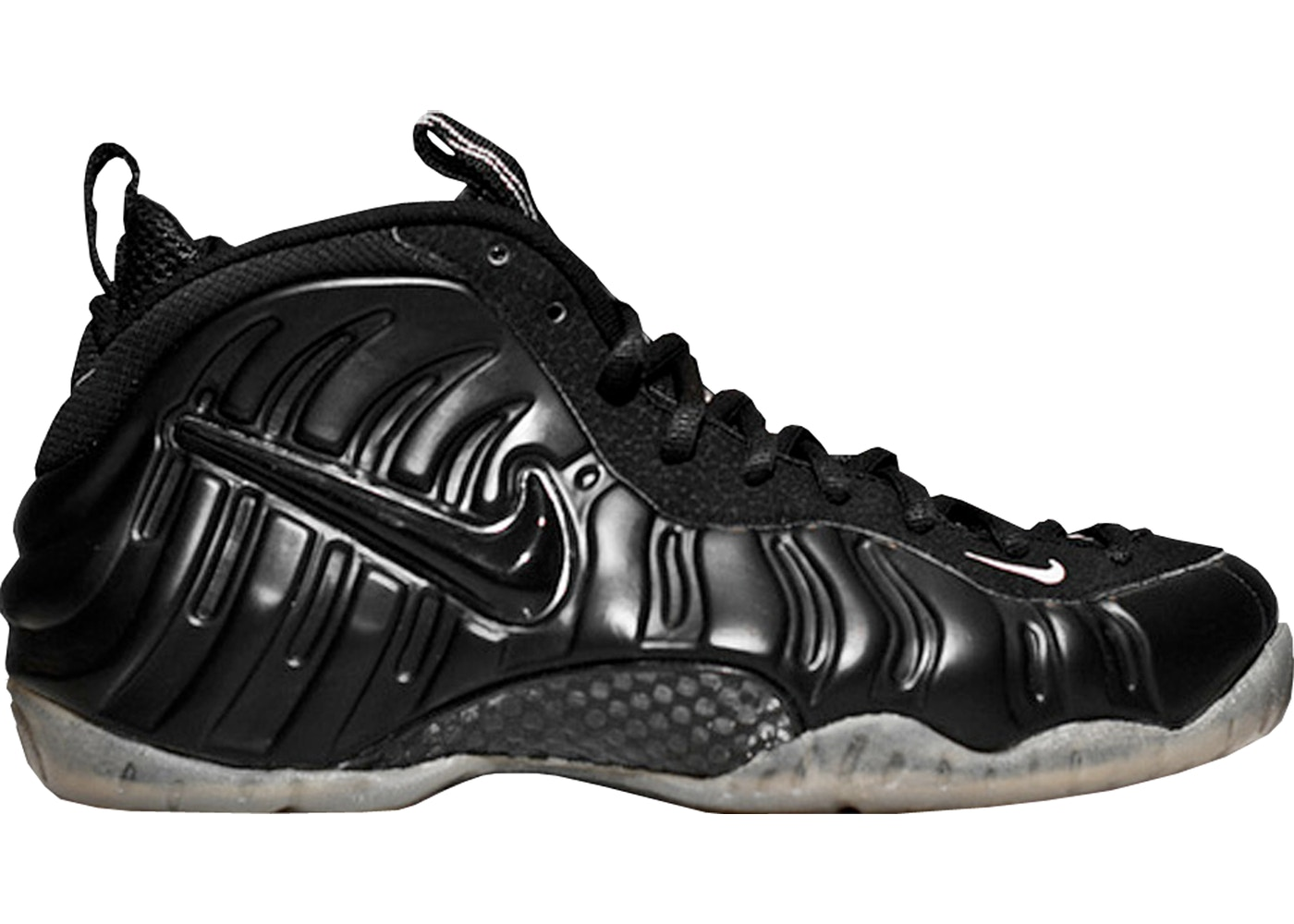 Sell. or Ask. Size 9. View All Bids. Air Foamposite Pro Black Metallic  Silver 66fae21c0c