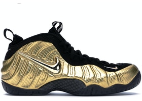 cdfe2c625e94a Buy Nike Foamposite Shoes   Deadstock Sneakers