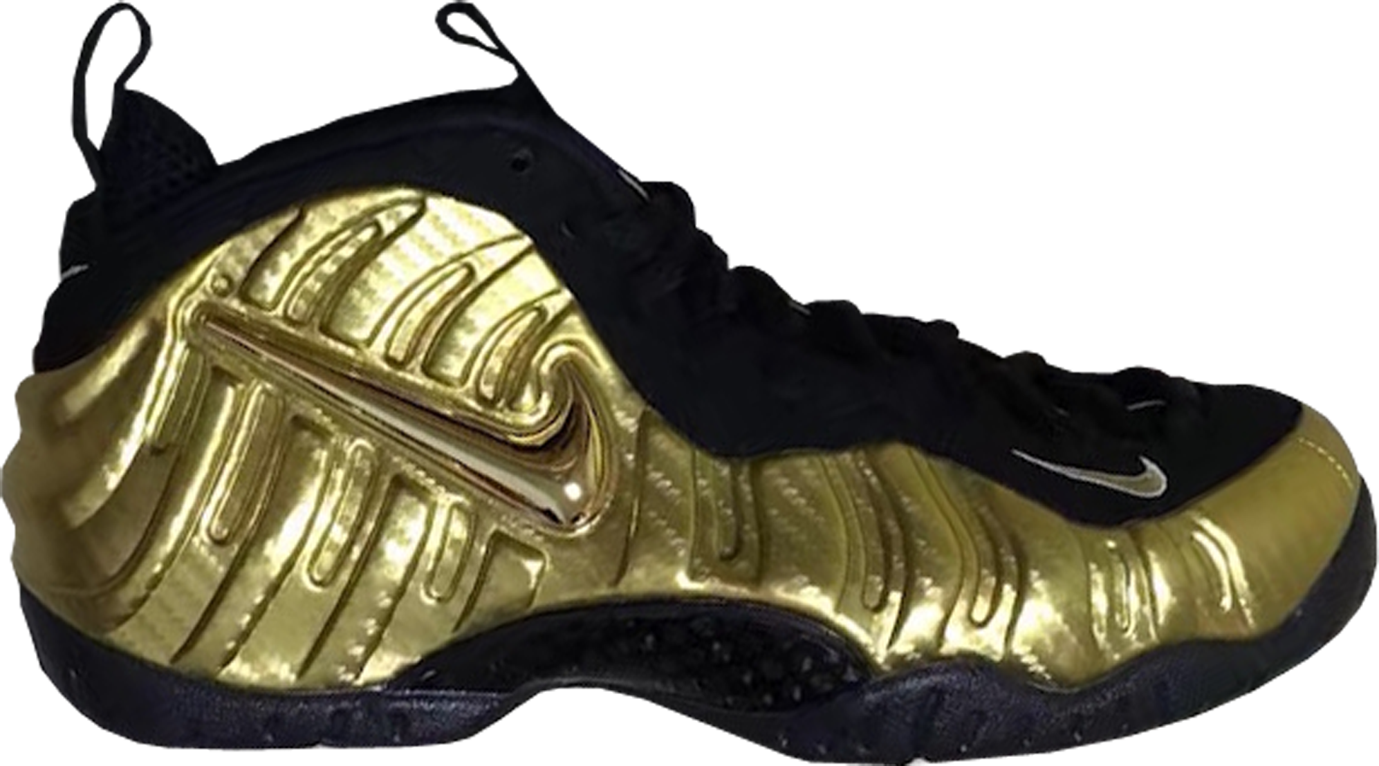 kd 7 shoes foamposites for sale size 7
