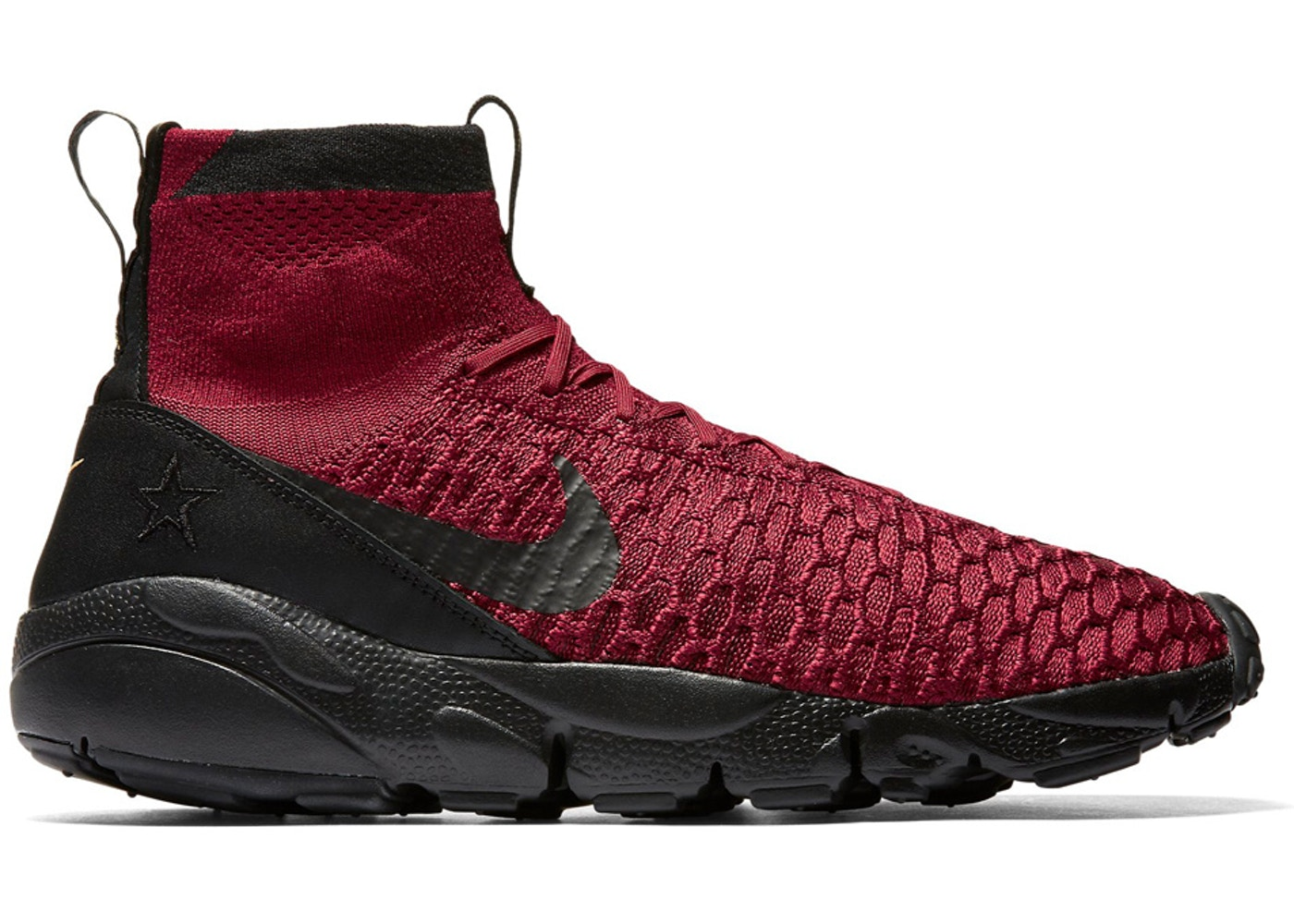 13081b6ef571 Sell. or Ask. Size 8. View All Bids. Nike Footscape Magista Team Red
