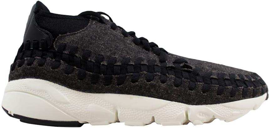 Nike Air Footscape Woven Chukka SE